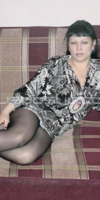Узбекские проститутки в россии показать видио