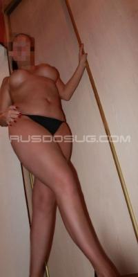 Хочу дешвую проститутку москва