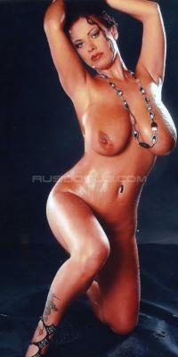 отличный ответ. голые красивые девушки с секс игрушками свойстрах риск))) Браво, вас